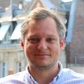 Wim VAN LENT