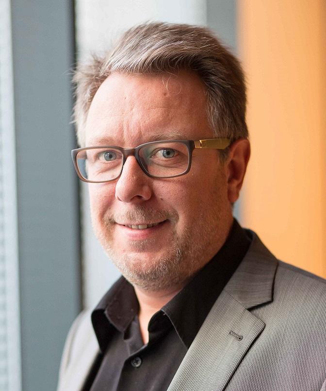 Hervé LELEU
