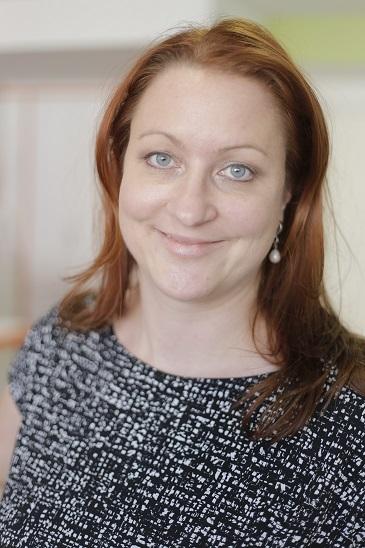 Katharina ZEUGNER-ROTH