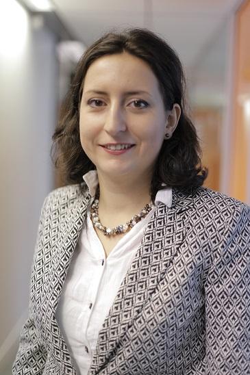 Tanja MLINAR